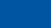 浙江球彩直播粤语sam丁伟杰球彩直播app下载安装股份有限公司