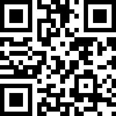 网站手机版