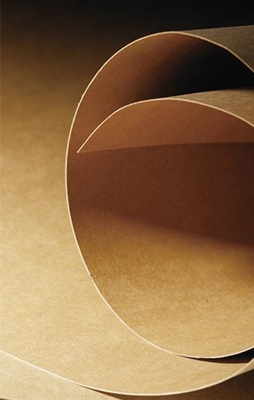 Corrugated cardboard,paper box