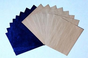 牛皮纸的特点及应用范围